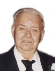 Burns Sr, John Arthur