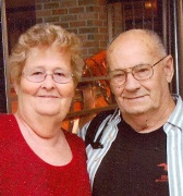 Elmore, Mary Elizabeth (Bailey)