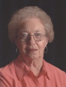 Loudermilk, Norma J