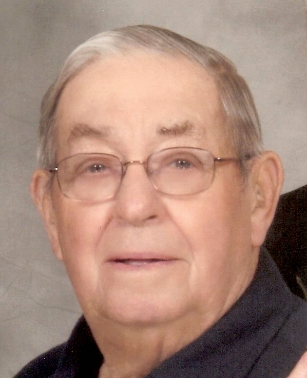 Maples, Jim L.