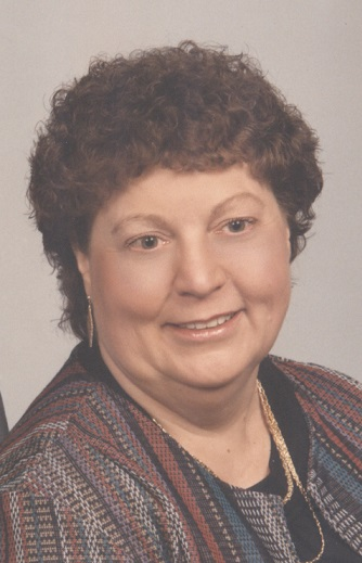 Campbell, Alice F.