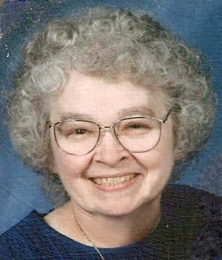 Hartford, Joan Kathryn