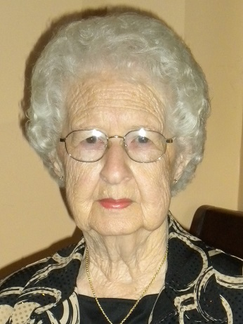 Adkins, Mildred L.