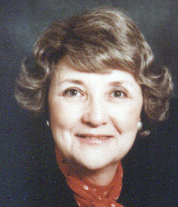 Patterson, Mary A.