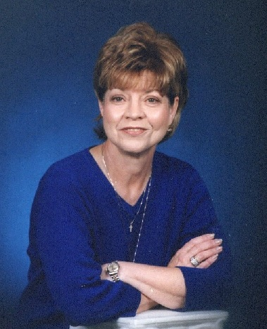 Covey, Carolyn Kay