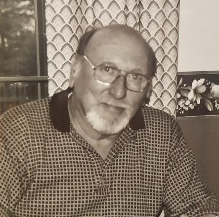 "Crosson, Jr., ""Bill"" William Clinton"