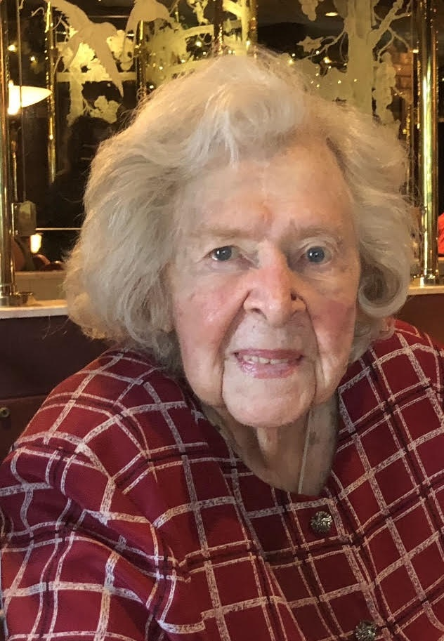 Huddleston, Eleanore M.