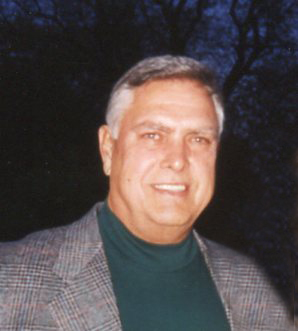 "DeVry, Henry William ""Bill"""