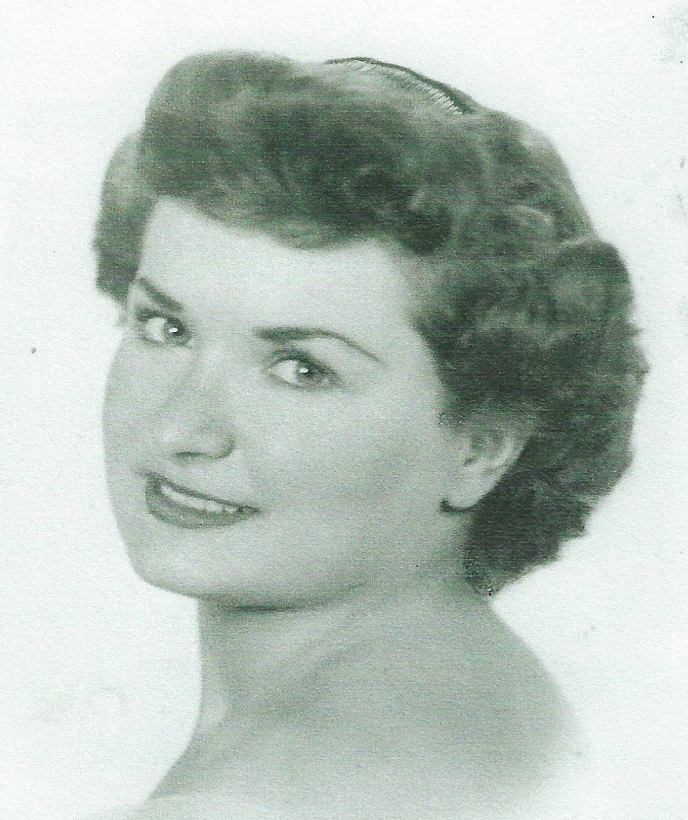 Ayers, Dolores K.