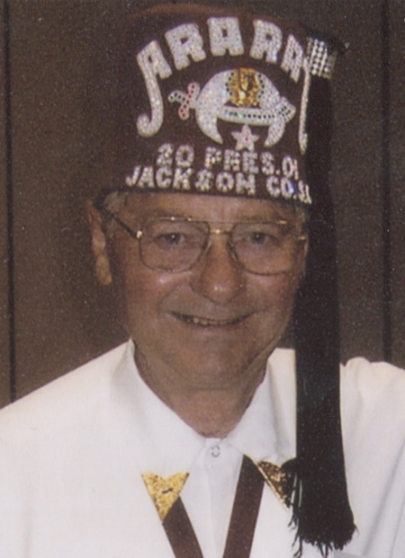 Steele, Duane Otis