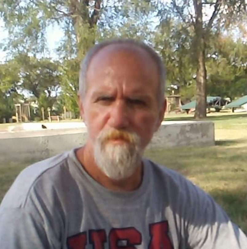 Holloway, Timothy Lynn