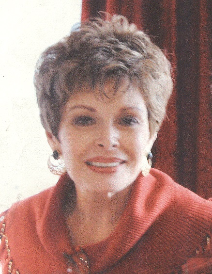 Chappell, Penelope A.
