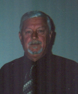 Hensley, Richard Keith