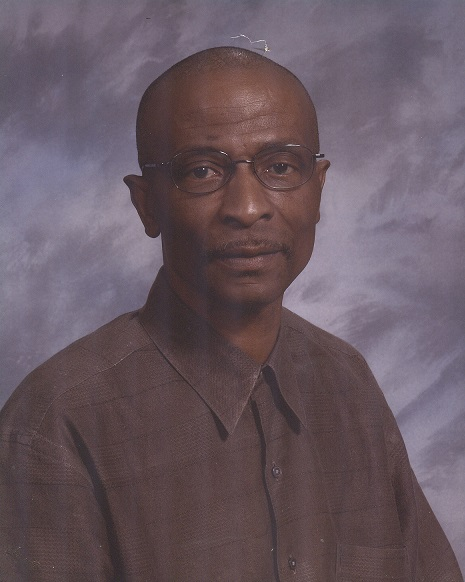 Williams, Sr., James E.