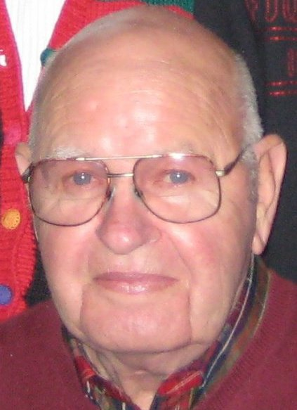 Hensley, Bill D.