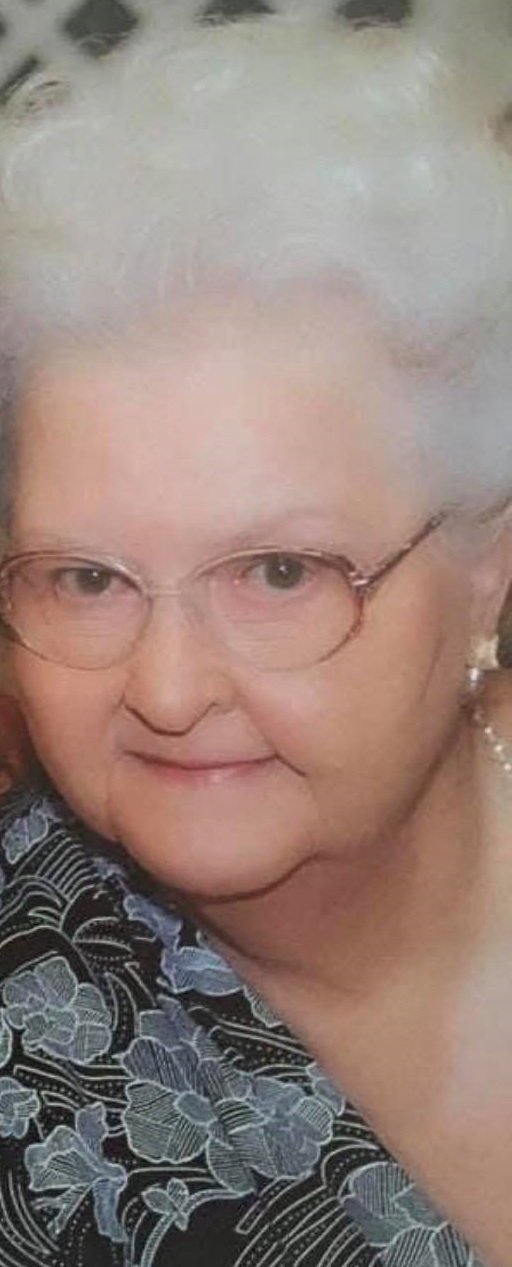 Routh, Alene Marie