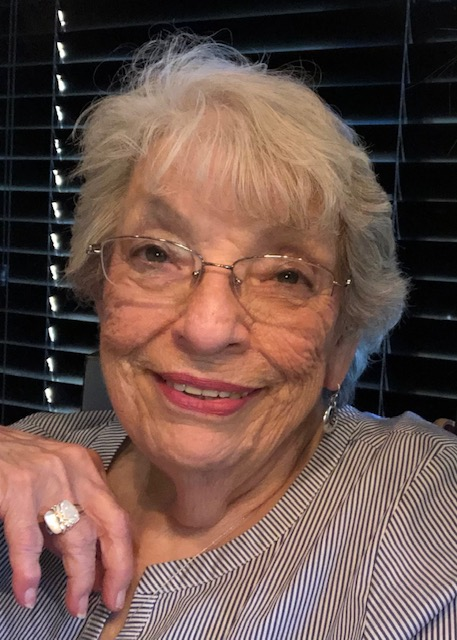 Bledsoe, Wilma Lois Roberts