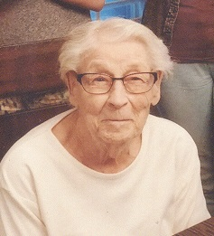 Jacobs, Norma M.